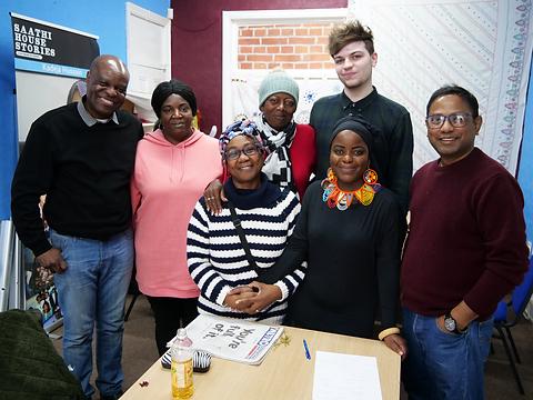 Migrant Media Newsroom 01.png