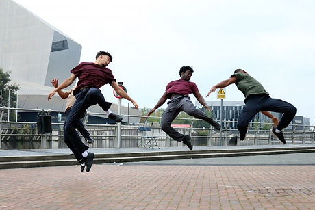 Hip-Hop-dance-artists-have-been-commisioned-to-work-in-North-Birmingham-as-aprt-of-Gallery
