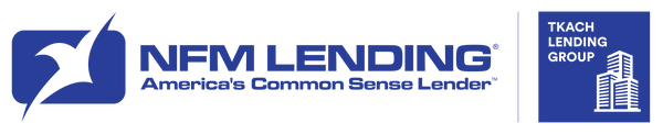 Team_Logo_Blue.png