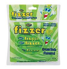 Beacon Fizzer Cream Soda x 24