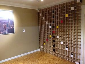 Decorative wall unit V.jpg