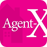 AgentX app icon.png
