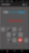 iPhone 6-7-8 – 6.png