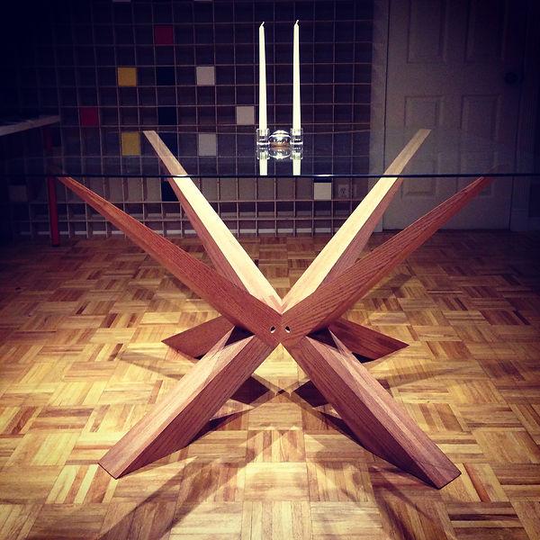 design & honor table.jpg