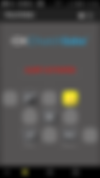 iPhone 6-7-8 – 3.png