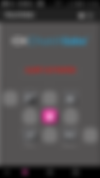 iPhone 6-7-8 – 4.png