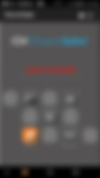 iPhone 6-7-8 – 5.png