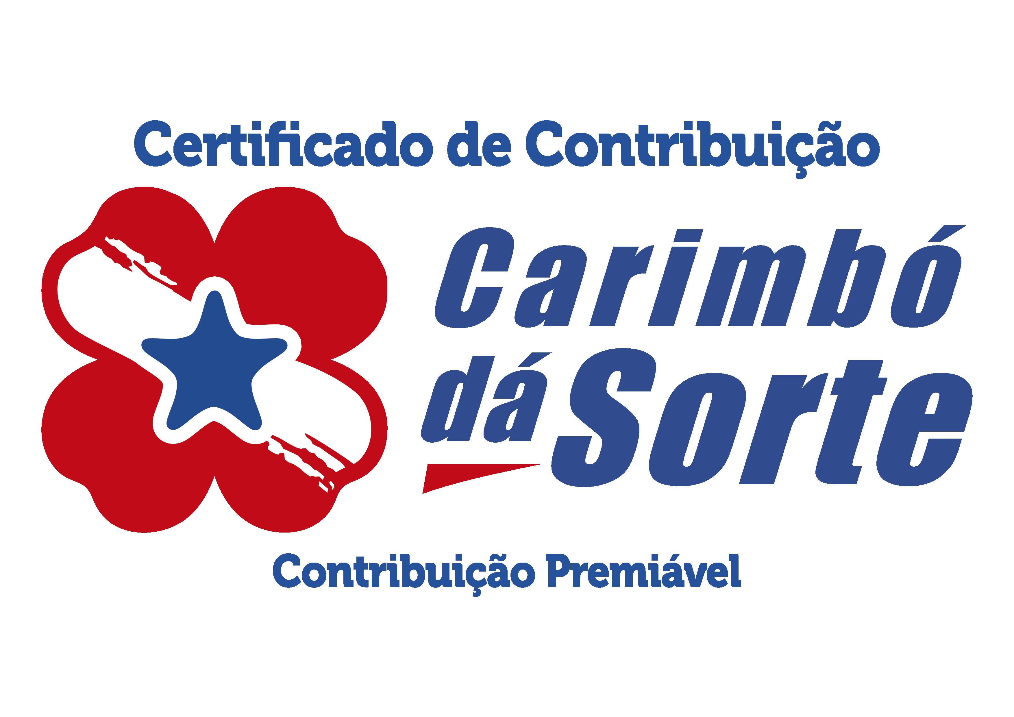 Marca Carimbo contribuicao_Horizontal