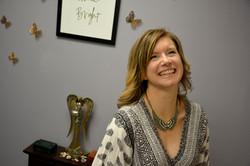 Donna Hartt -- Mountain Medium