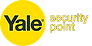 Yale-logo-C389927C02-seeklogo_edited.png