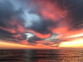 Эмма_Кровавый закат.jpg
