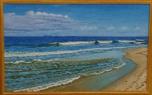 Море_edited.png