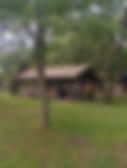 IMG-20180805-WA0000_edited.png