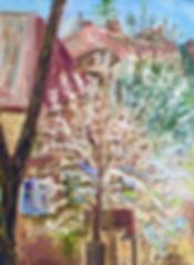 куст_edited.png