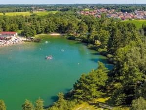 Rat entscheidet über die Zukunft des Bades