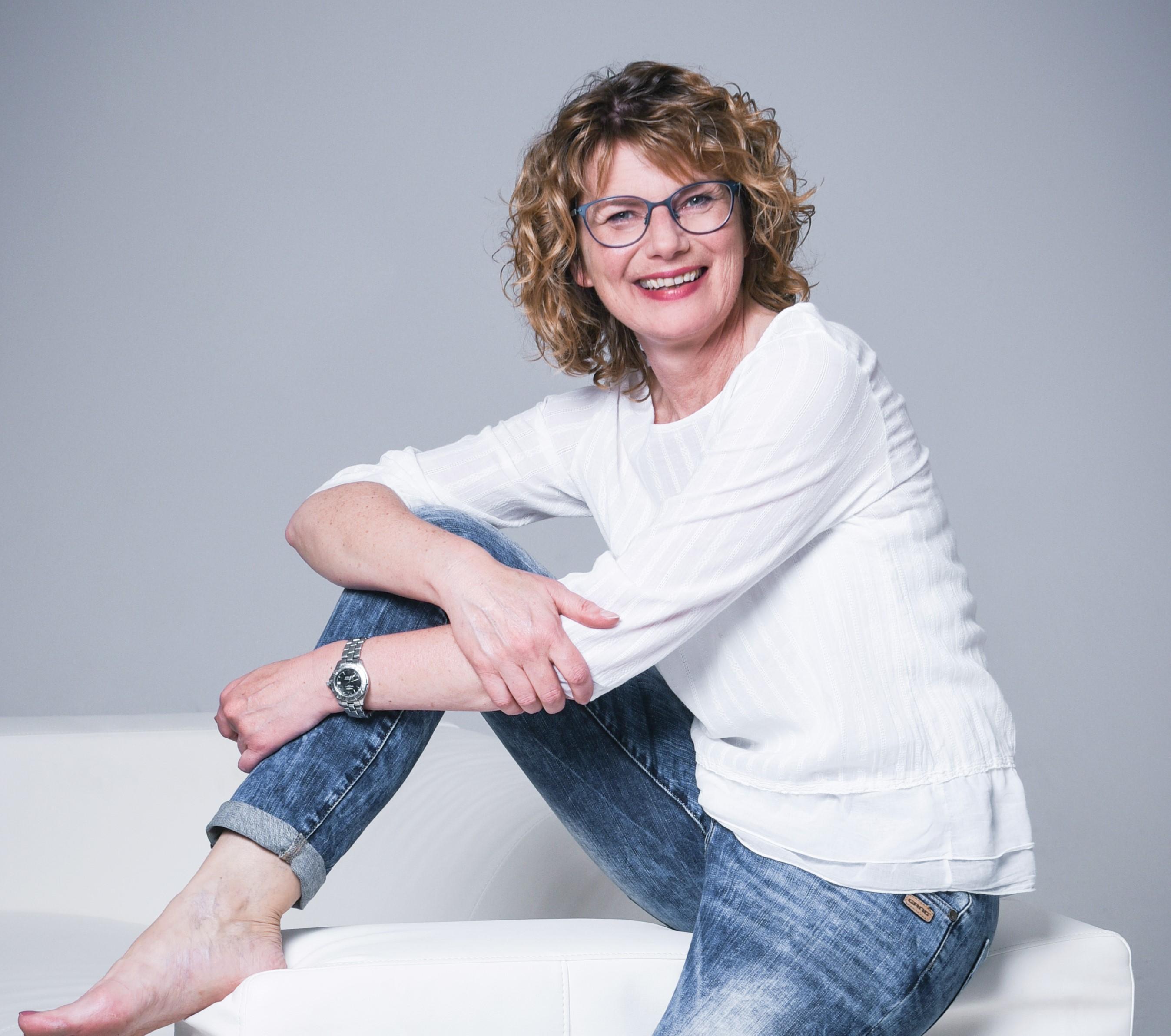 Heidi Rieken