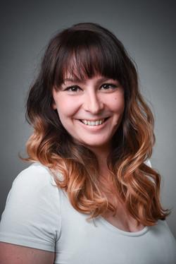 Christina Bartlog