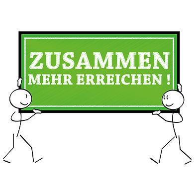 Sudholz Workshops Seminare
