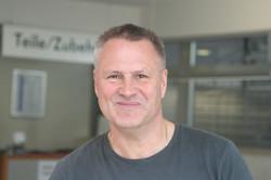 Matthias Saathoff - 77