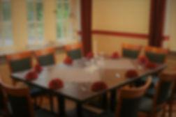 Forsthaus9.jpg
