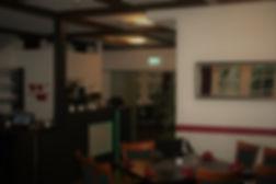 Forsthaus3.jpg