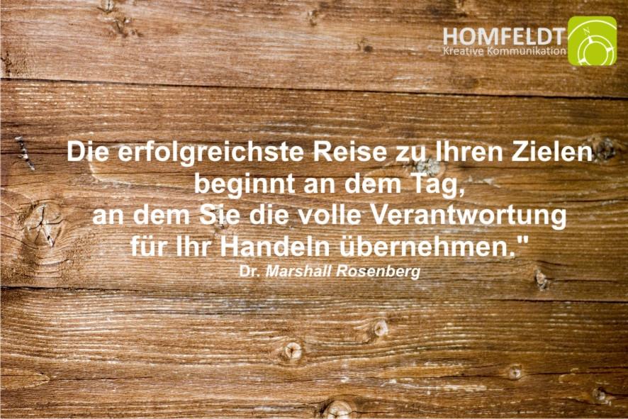 Mediation GFK Rosenberg Homfeldt