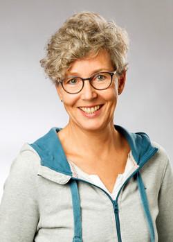 Kerstin Barghusen