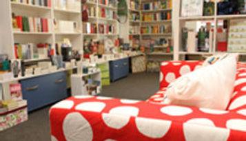 Bücherstube.jpg