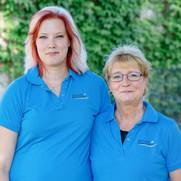Ann-Katrin Jakobs & Susanne Wallat.jpg
