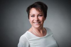 Sabrina Wohllebe