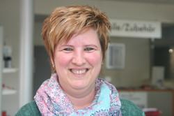 Christine Orths -11