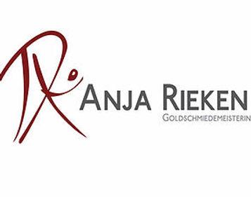 Anja Rieken.jpg