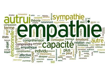Empathie | Kontakt | Konfliktlösung | Gewaltfreie Kommunikation | Homfeldt