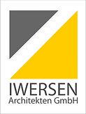 140220_Logo_.jpg