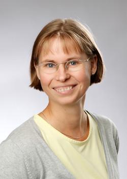 Gitte Mewes