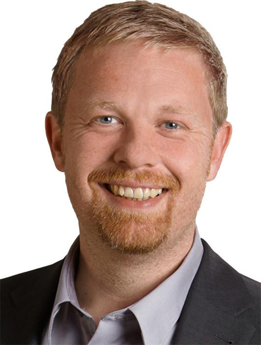 Axel Homfeldt, Mediator und Unternehmensberater