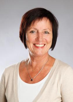 Sonja Schmahlfeldt-Lauts