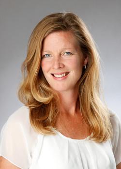 Nicole Winkelvoss