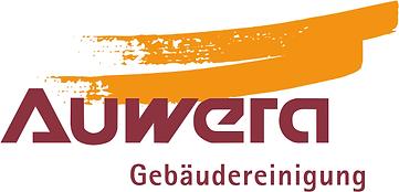 Auwera-Logo.png