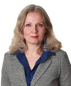 Melanie Sudholz