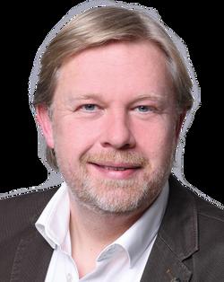 Axel Homfeldt