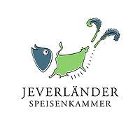 jeverländer_speisenkammer_---_logo.jpg