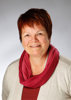 Frauke Kerschbaum