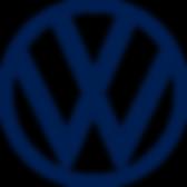 1200px-Volkswagen_logo_2019.svg.png