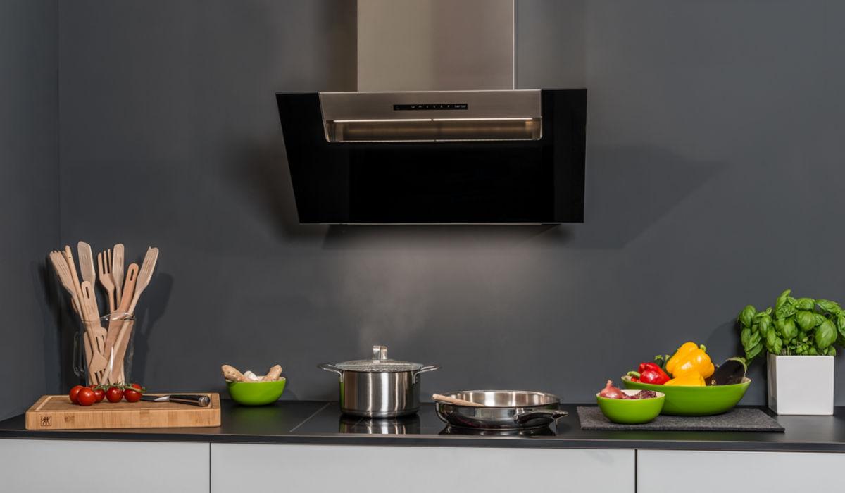 Umluft oder abluft was ist besser küchen harms schortens