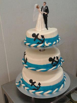 Torte1_Ulfers.jpeg
