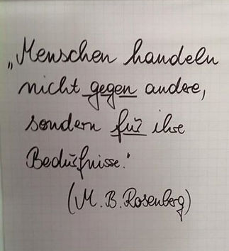 Mediation | Konfliktlösung | Homfeldt | Friesland | Wilhelmshaven | Wittmund | Aurich | Oldenburg