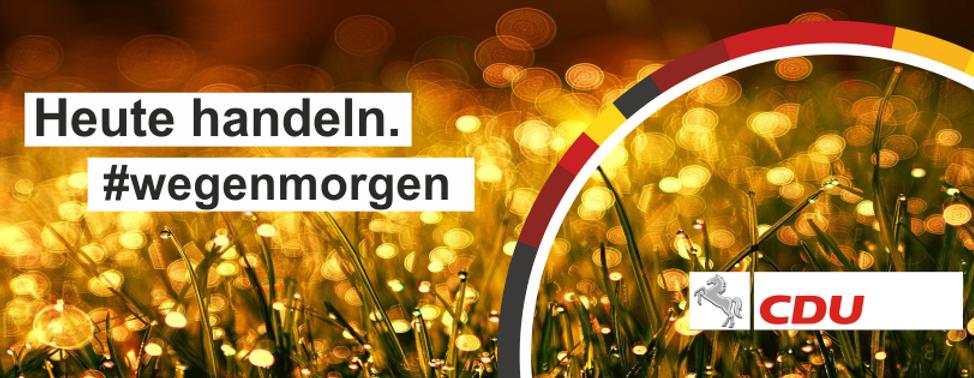 CDU_FB_Titel.png