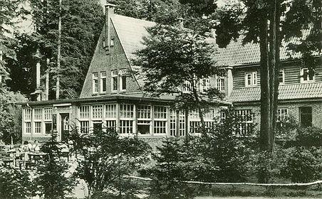 10_Gaststätte_Forsthaus_Upjever_1934.JPG