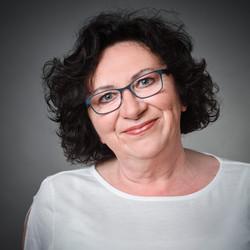 Birgit Hinrichs